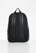 Reebok Classic - Cl freestyle backpack  - black