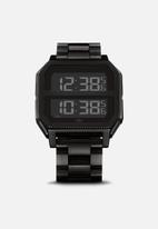 adidas - Archive mr2 - all black