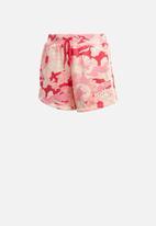 adidas Originals - Shorts - multi