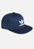 adidas Originals - Sb classic cap - navy