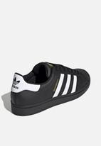 adidas Originals - Superstar og - core black/ftwr white/core black