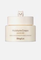 TONYMOLY - BlingCat Moisture Cream