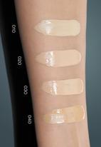 Catrice - Hd liquid coverage foundation - 010 light beige