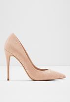 ALDO - Stessy_9 court - pink