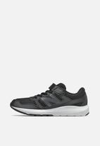 New Balance  - Kids 570 - black