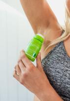 SATIVA - BLISS Organic Hemp Deodorant