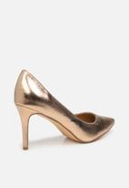 Madison® - Caliana court - rose gold