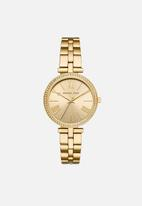 Michael Kors - Maci - gold