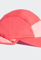 adidas Performance - Infant cap - pink
