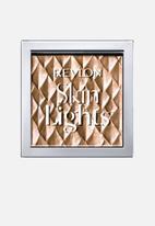 Revlon - Skinlights prismatic highlighter - daybreak glimmer