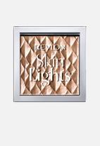 Revlon - Skinlights prismatic highlighter - twilight gleam