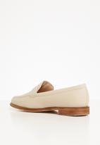 Superbalist - Carry loafer - neutral