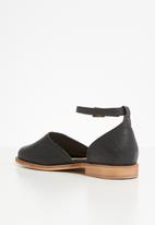 Superbalist - Luanda slip-on - black