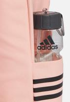 adidas Performance - Clas bp 3s mesh - haze coral/white