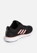 adidas Performance - Edge lux 4 - core black/glory pink/ftwr white
