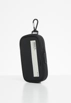 adidas - Adidas nmd pouch bag - black