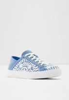 ALDO - Mariachi sneaker - blue