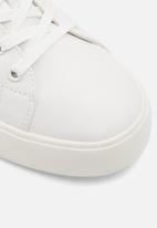 Call It Spring - Tiara sneaker - white
