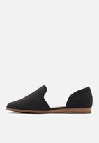Call It Spring - Strelli loafer - black