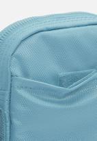 Nike - Nike heritage - blue
