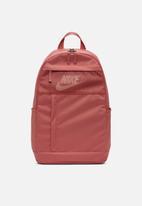 Nike - Nike elemental lbr - pink