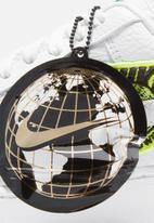 Nike - Air Force 1 '07 SE - Worldwide