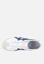 Onitsuka Tiger - Mexico 66  - white/independence blue
