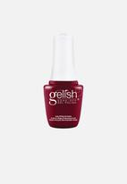 Gelish MINI - 9ml Stand Out
