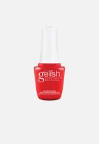 Gelish MINI - 9ml Tiger Blossom