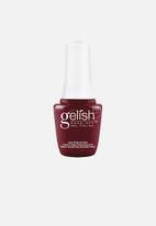 Gelish MINI - 9ml A Touch Of Sass