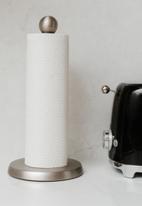 Umbra - Teardrop paper towel holder - nickel