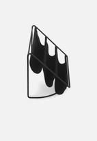 Umbra - Hammock accessory org - black