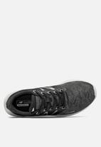 New Balance  - 068 V1 - black
