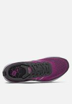 New Balance  - Arishi V3 - purple