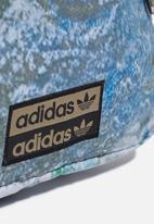 adidas Originals - Ryv chest rig - multi