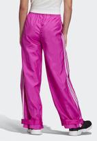 adidas Originals - Bellista pants - pink & white
