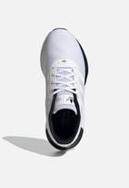 adidas Originals - Swift run RF - ftwr white / core black