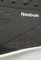 Reebok - Reebok lite plus 2.0 - poplar green/black/chalk
