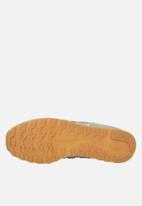 New Balance  - 373 Classic running - grey/orange
