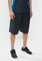 adidas Originals - Tr_wm short - black