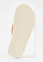 G-Star RAW - Dend flip flops - auburn/bisque