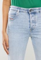 Diesel  - Bhabila jeans - light blue