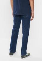 Lee  - Brooklyn azure jeans - blue