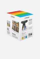 Polaroid - Polaroid lab