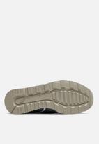 New Balance  - 996 - wl996ws - grey