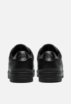 Nike - Squash-Type - black / anthracite