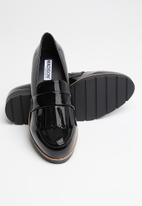 Madison® - Abella brogue - black