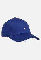 Tommy Hilfiger - Baseball cap - surf the web