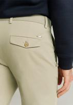 MANGO - Prato6 trousers - beige