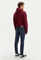 Levi's® - 512™ Slim taper jeans - dark blue